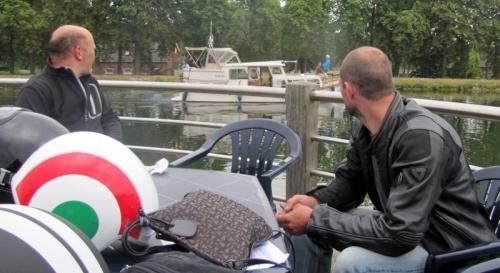 Dommelrit VC Neerpelt 2010 104