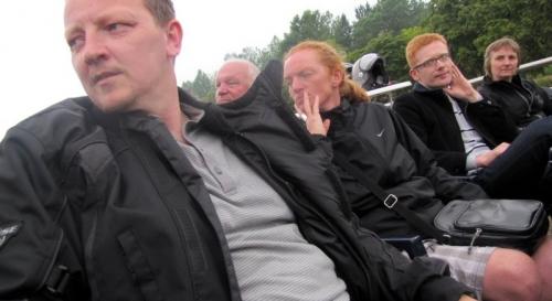 Dommelrit VC Neerpelt 2010 107