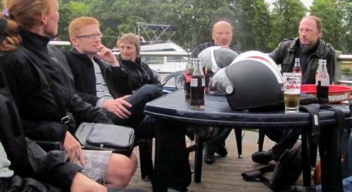 Dommelrit VC Neerpelt 2010 109