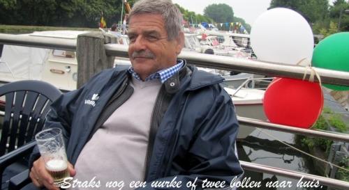 Dommelrit VC Neerpelt 2010 110