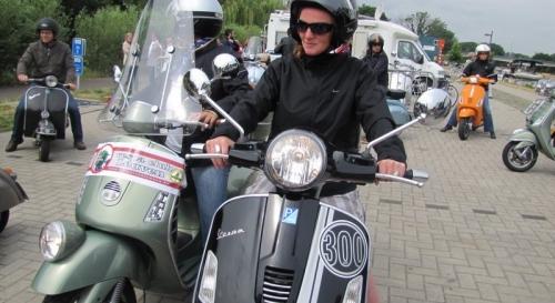 Dommelrit VC Neerpelt 2010 13
