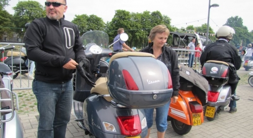 Dommelrit VC Neerpelt 2010 14