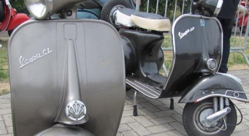 Dommelrit VC Neerpelt 2010 16
