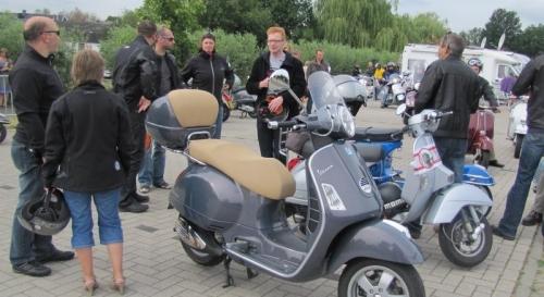 Dommelrit VC Neerpelt 2010 17