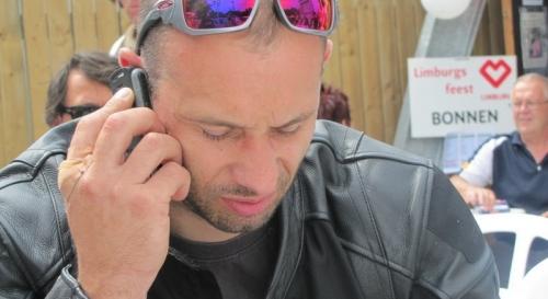 Dommelrit VC Neerpelt 2010 22