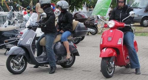 Dommelrit VC Neerpelt 2010 30