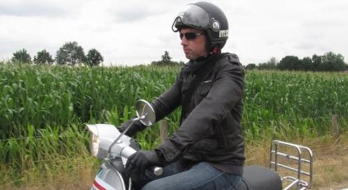 Dommelrit VC Neerpelt 2010 40