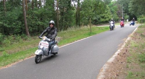 Dommelrit VC Neerpelt 2010 41