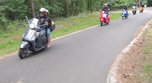 Dommelrit VC Neerpelt 2010 42