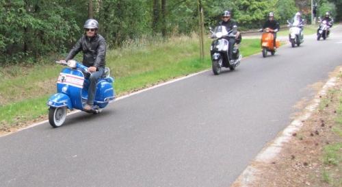 Dommelrit VC Neerpelt 2010 43