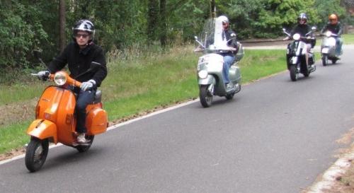 Dommelrit VC Neerpelt 2010 44