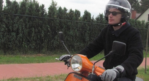 Dommelrit VC Neerpelt 2010 51