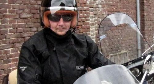 Dommelrit VC Neerpelt 2010 57