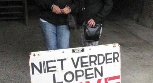 Dommelrit VC Neerpelt 2010 58