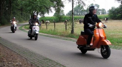 Dommelrit VC Neerpelt 2010 63