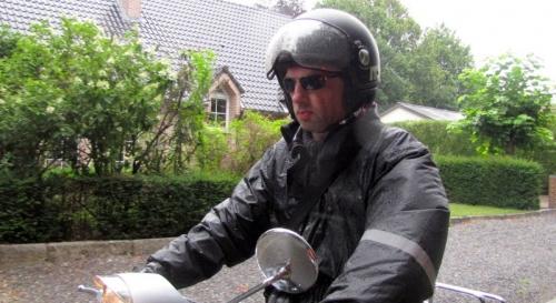 Dommelrit VC Neerpelt 2010 68