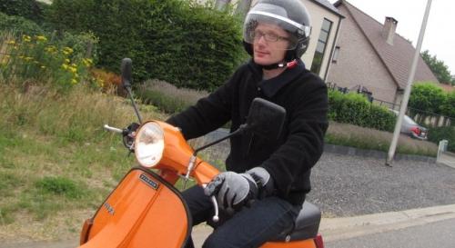 Dommelrit VC Neerpelt 2010 69