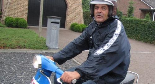 Dommelrit VC Neerpelt 2010 70