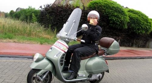 Dommelrit VC Neerpelt 2010 72