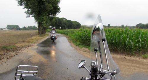 Dommelrit VC Neerpelt 2010 76