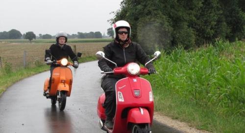 Dommelrit VC Neerpelt 2010 81