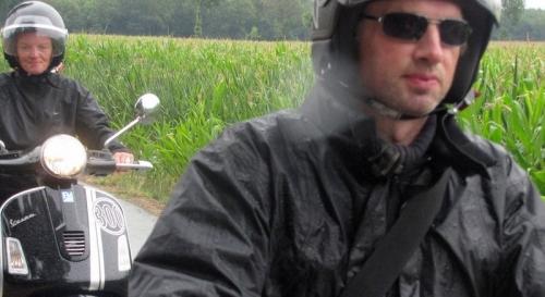Dommelrit VC Neerpelt 2010 83