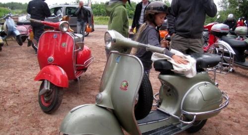 Dommelrit VC Neerpelt 2010 92