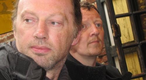 Dommelrit VC Neerpelt 2010 98
