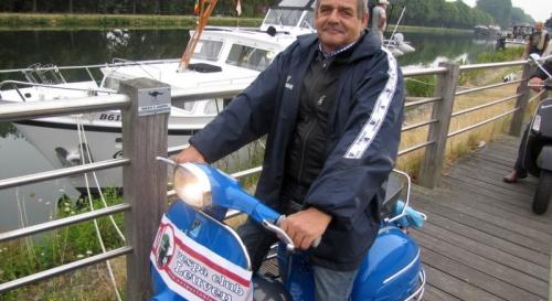 Dommelrit VC Neerpelt 2010 99