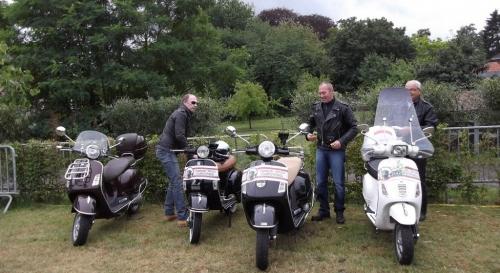 Dommelrit VC Neerpelt 2011 01