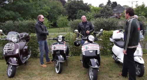 Dommelrit VC Neerpelt 2011 02