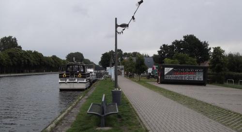 Dommelrit VC Neerpelt 2011 03