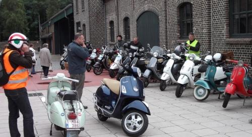 Dommelrit VC Neerpelt 2011 06