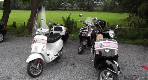 Dommelrit VC Neerpelt 2011 09