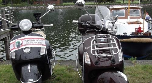 Dommelrit VC Neerpelt 2011 15