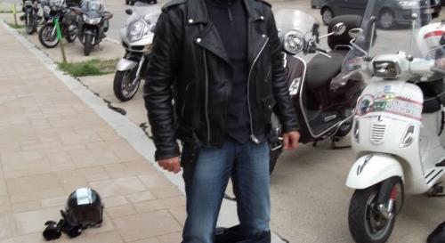 Dommelrit VC Neerpelt 2011 17
