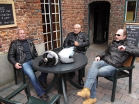 Dommelrit VC Neerpelt 2011 10