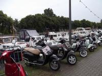 Dommelrit VC Neerpelt 2011 12