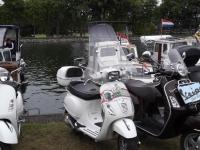 Dommelrit VC Neerpelt 2011 16