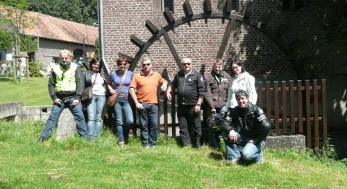Dommelrit VC Neerpelt 2012 20