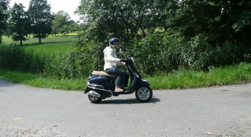 Dommelrit VC Neerpelt 2012 23