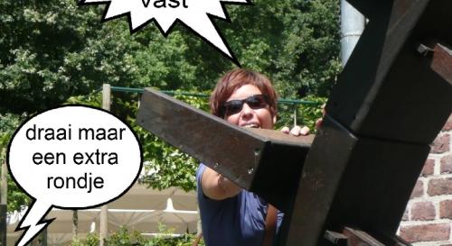 Dommelrit VC Neerpelt 2012 32