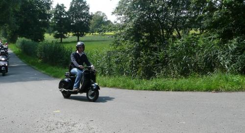 Dommelrit VC Neerpelt 2012 21