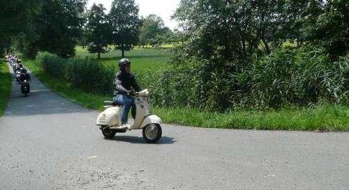 Dommelrit VC Neerpelt 2012 25