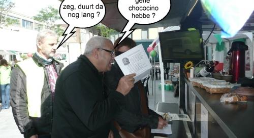 Dommelrit VC Neerpelt 2012 35