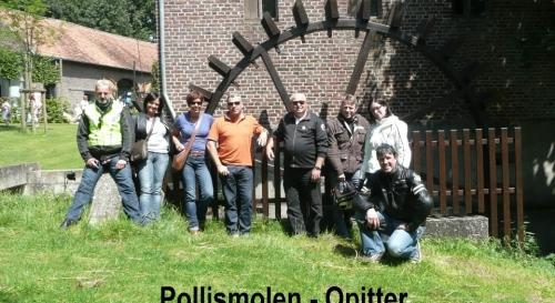 Dommelrit VC Neerpelt 2012 37