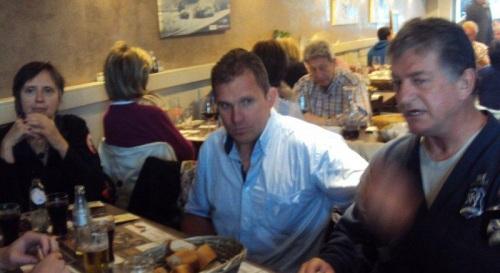 Don Carlo Mijnen 2012 07