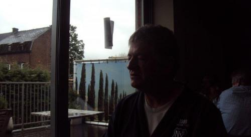 Don Carlo Mijnen 2012 12