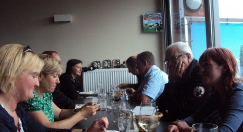 Don Carlo Mijnen 2012 17