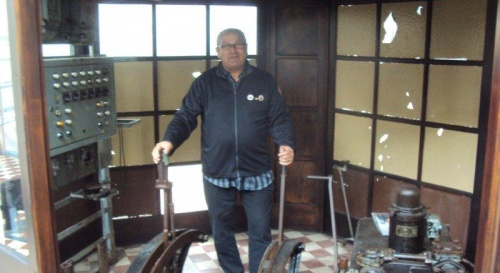 Don Carlo Mijnen 2012 18